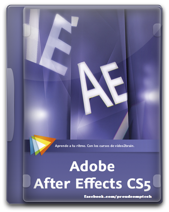 Adobe creative suite® 2 standard download version | ebay.