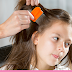 HOW TO GET A PAINLESS HEAD LICE TREATMENT