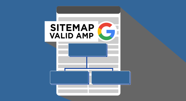 sitemap otomatis di blogger