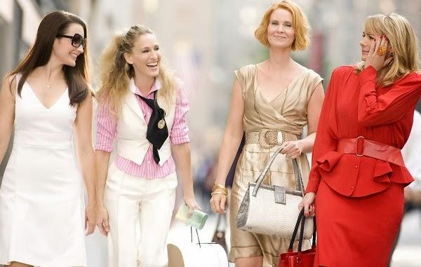 Style kobiet z klasą