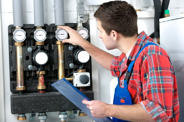All That You Want to Know About Gas Ducted Heating