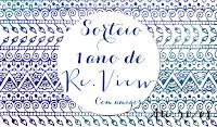 http://www.blogreview.com.br/2015/08/resultado-do-sorteio-1-ano-de-review.html