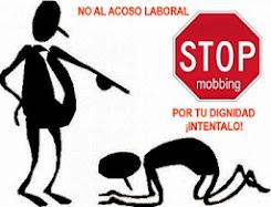 ACOSO LABORAL: PROTOCOLO MAGRAMA