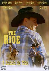 The Ride: O Rodeio da Vida Dublado Online
