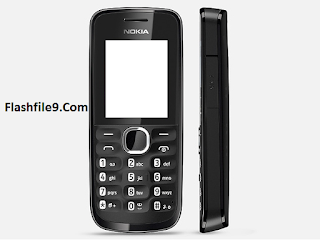 Nokia 110 Firmware (Flash File) Link RM 827 Available  you searching Nokia 110 flash file you are now right place you can download directly latest version of the Firmware in our site below on this page.