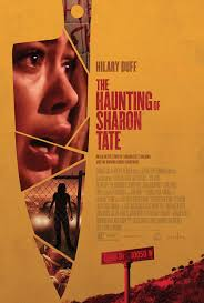 The Haunting of Sharon Tate (2019) Dual Audio Full Movie HDRip 1080p | 720p | 480p | 300Mb | 700Mb