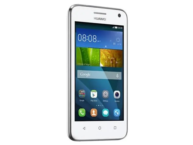 Huawei Y360-U61 Dead Fix  Secter File Tested Flash File Free 100% Working