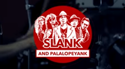 download lagu Slank paloyank mp3