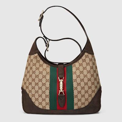 model tas branded merek wanita cewek terbaru terkini update mewah dunia lux berkualitas berkelas toko online grosir eceran dropship reseller harga ikonik favorit fashionista