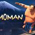 تحميل لعبة Sumoman-CODEX