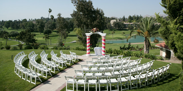 Wedding Venues In Riverside Ca