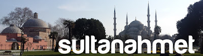 http://s208.photobucket.com/user/ihcahieh/library/ISTANBUL%20-%20Sultanahmet