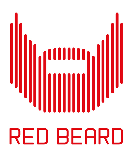 Toshiro Mifune Red Beard