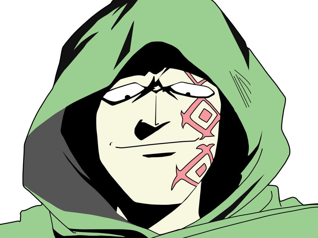 One Piece Manga 863 - Sanji Vs Katakuri: Monkey D. Dragon