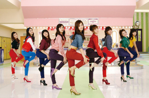 Download mv super junior ft snsd seoul song