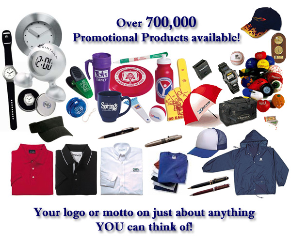 Has Been Providing Corporate Business Gifts Promotional Products Awards And Executives Since 2005 India
