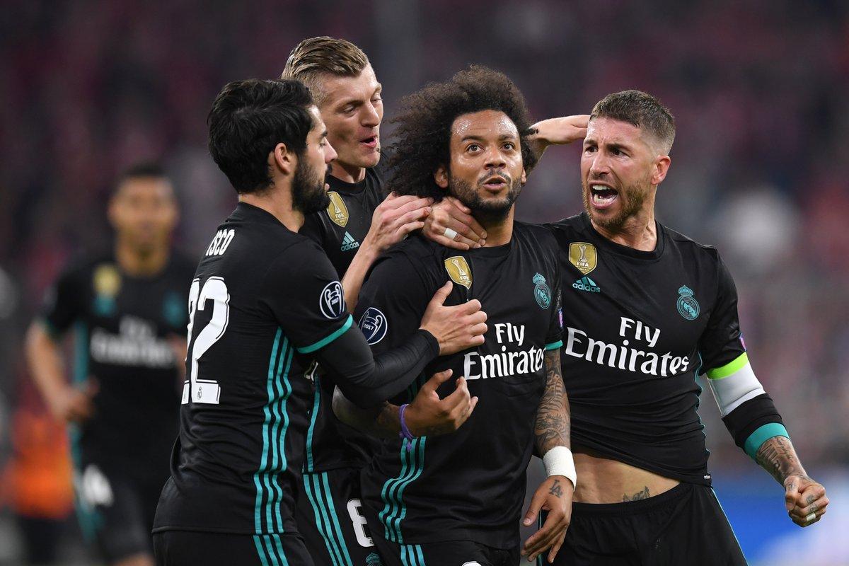 Ronaldo-khong-ghi-ban-nhung-Real-van-co-chien-thang-1