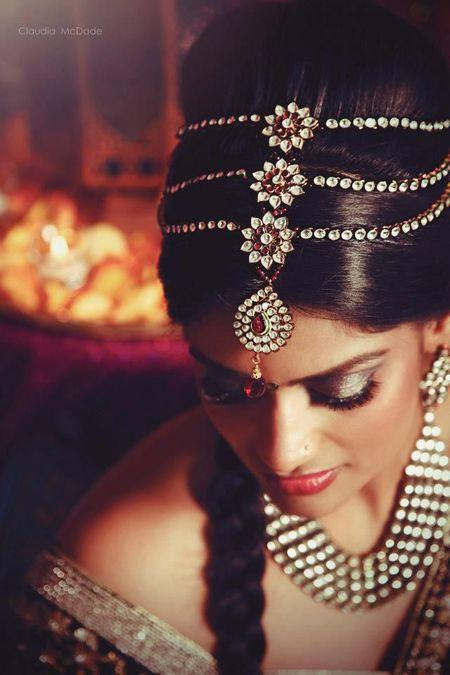 http://danahauses.blogspot.com/2016/11/aneka-perhiasan-di-kepala-wanita-india.html