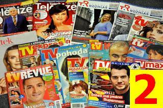 http://radiacja.blogspot.com/2016/07/czeskie-tygodniki-tv-cz2.html