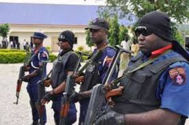 Suspected sea pirates, who murdered an officer of the Nigeria Security and Civil Defence Corps in an ambush in Bayelsa State, also killed two civilians in a separate attack.