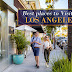 Best Places to Visit in Los Angeles [13/15]