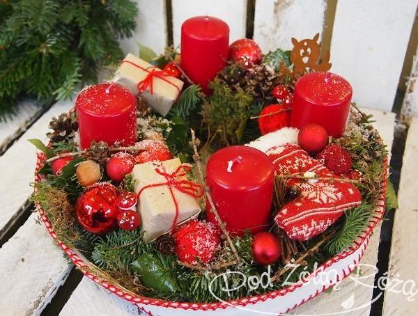 Aforymy Cytaty Sentencje Boże Narodzenie