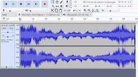 Scarica Audacity gratis in italiano, miglior audio editor mp3