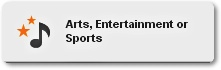 Entertainment or Sports
