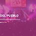 Cartelera Teatro del Pueblo Feria Texcoco 2020