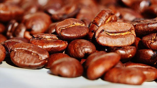Encuentran en el café compuestos con capacidad para inhibir el crecimiento del cáncer de próstata