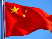 Selain Jenggot dan Cadar, Cina Juga Larang Beberapa Nama Islami untuk Bayi di Xinjiang