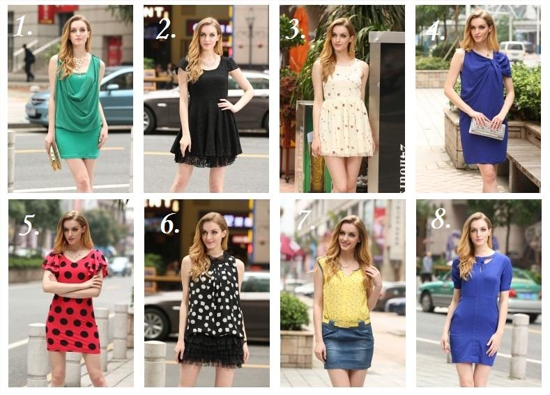 555 Fashion Nova Store