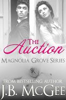 The Auction Review