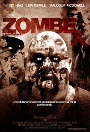 Watch Zombex Online Free 2013 Putlocker