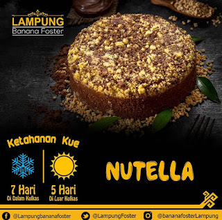 lampung-banana-foster-nutella
