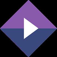 TV Zion Alternatives 2018  Best Apps Like TV Zion