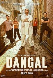 Dangal - Watch Dangal Online Free 2016 Putlocker