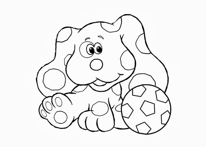 blue and sprinkle coloring pages | Monkey Coloring Pages For Preschoolers (12 Image ...