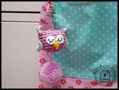 T-Bags: w kolorze pink ;)