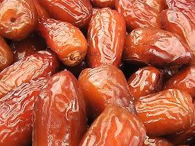 మెదడు చురుకుదనం పెరగాలంటే ఈ పండ్లు తినాలి. These fruits should be eaten to improve brain agility.