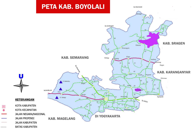 Gambar Bentuk Wilayah Negara Indonesia Luas Gambar Peta ...