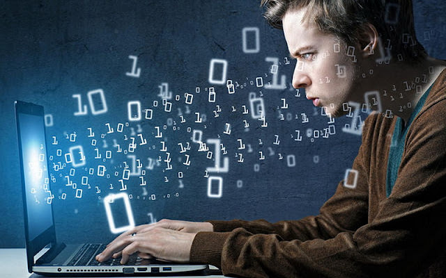 Situs Kemenkominfo Diretas, Cyber Scurity Indonesia Harus Ditingkatkan