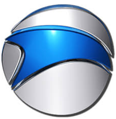 SRWare Iron 61.0.3200.0 (64-bit) 2017 Free Download