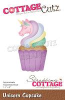 http://www.scrappingcottage.com/cottagecutzunicorncupcake.aspx