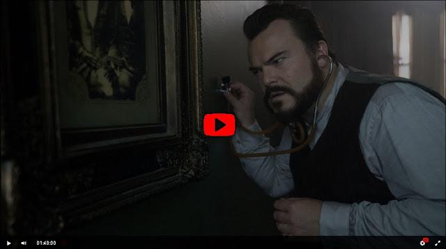 https://bit.ly/watchmovie764