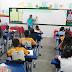 Governo do Ceará publica resolução contra projeto que institui o Escola sem Partido