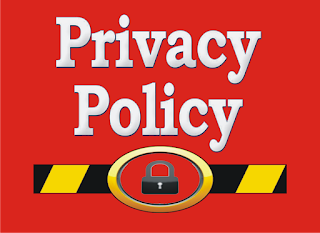 Cara Membuat Halaman Privacy Policy Online Blog - Yabs69.com