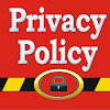 Cara Membuat Halaman Privacy Policy Online Blog