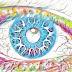 Sekelopak Mata dan Puisi Lainnya Karya Nuriman N. Bayan