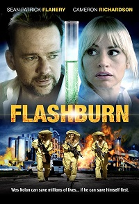 Watch Flashburn Online Free in HD